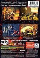 Images Prince of Persia : L