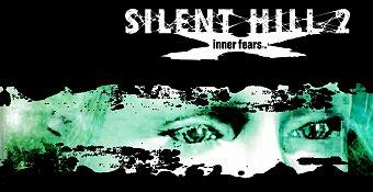 Silent Hill 2 : Inner Fear