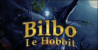Test Bilbo le Hobbit - Xbox