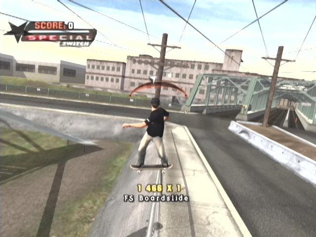 http://image.jeuxvideo.com/images/xb/t/h/thunxb018.jpg