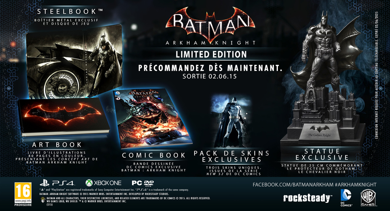 Playstation 4 / XboxOne Batman-arkham-knight-xbox-one-1410203460-055