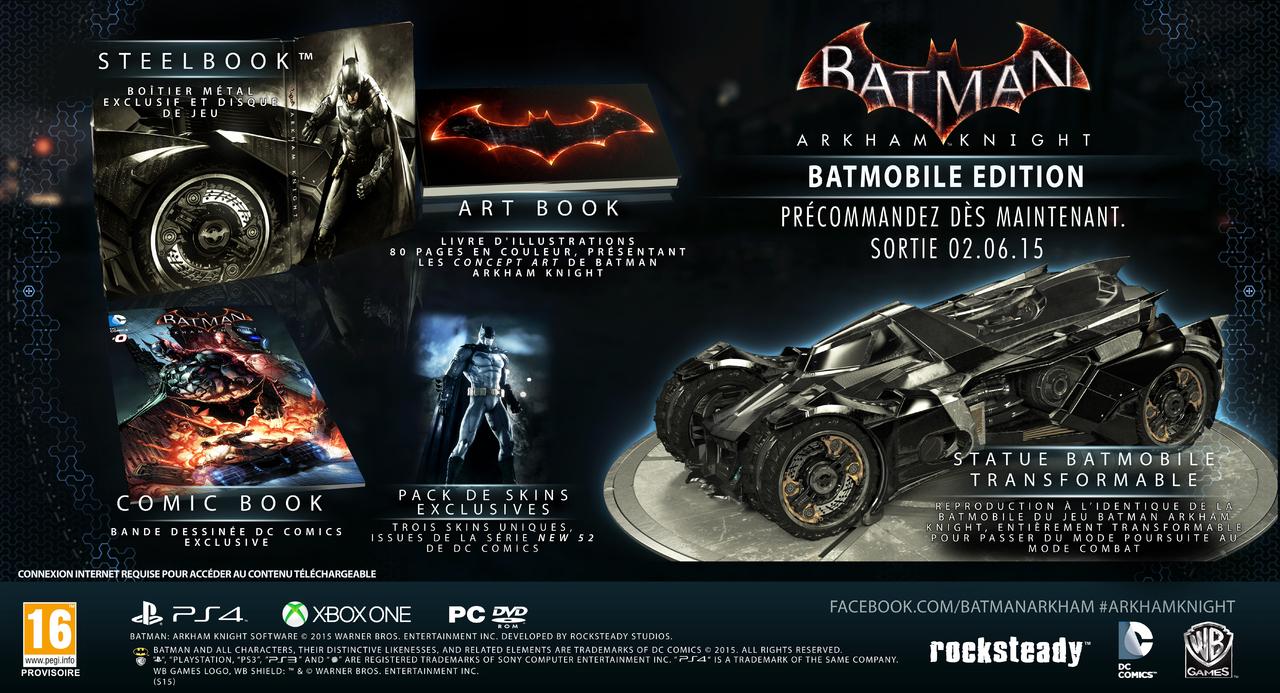 Une date de sortie et deux collector pour Batman Arkham Knight. Batman-arkham-knight-xbox-one-1410203460-056