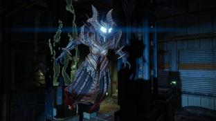 Le premier DLC de Destiny disponible le 9 décembre prochain