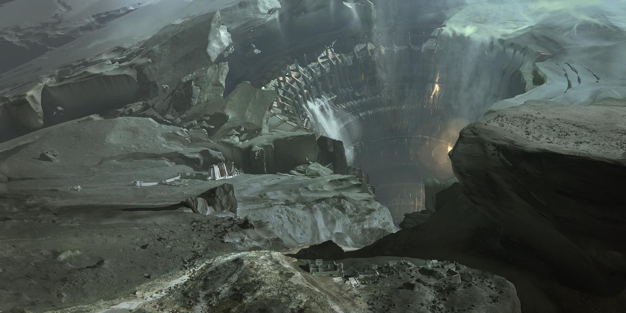 jeuxvideo.com Destiny - Xbox One Image 5 sur 410
