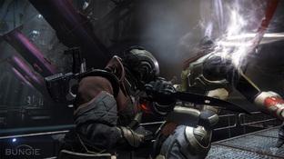 Aperçu Destiny - E3 2013 Xbox One - Screenshot 96