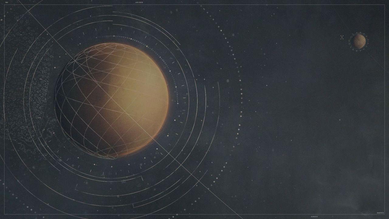 jeuxvideo.com Destiny - Xbox One Image 248 sur 410