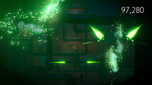 Aperçu Fantasia : Music Evolved Xbox One - Screenshot 3
