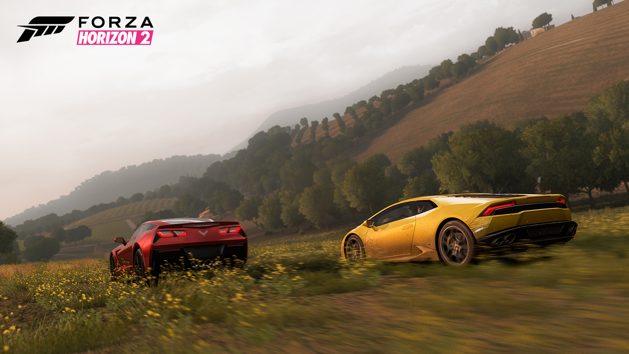 Forza Horizon 2 Xbox One 1402405910 014 ForzaMotorsport.fr