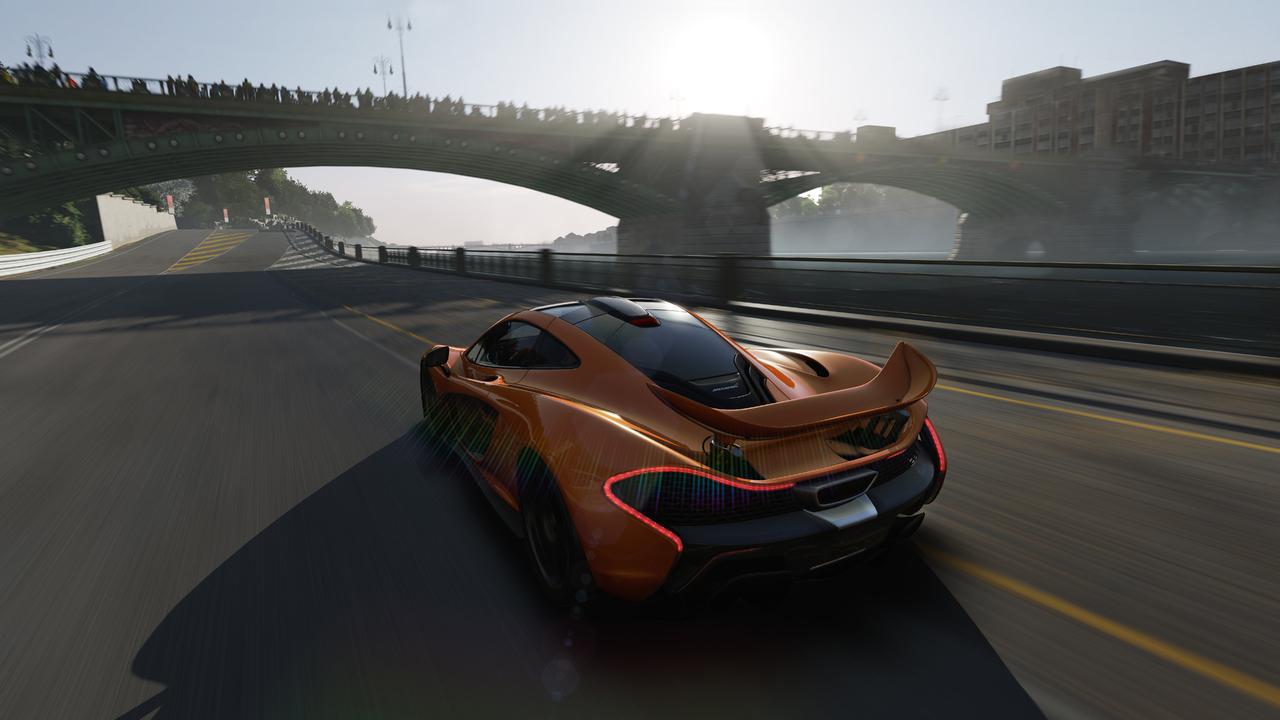 [Image: forza-motorsport-5-xbox-3-1369169837-002.jpg]