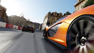 Xbox One : Les captures vidéo en 720p et 30fps