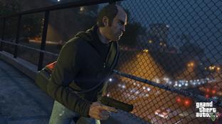 GTA 5 sur PC, PS4 et Xbox One : les nouveautés et les dates de sortie !