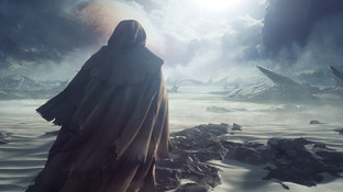 Halo Xbox One : Des infos sur le scénario
