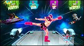 Test Just Dance 2015 - Toujours aussi fun ? - Xbox One