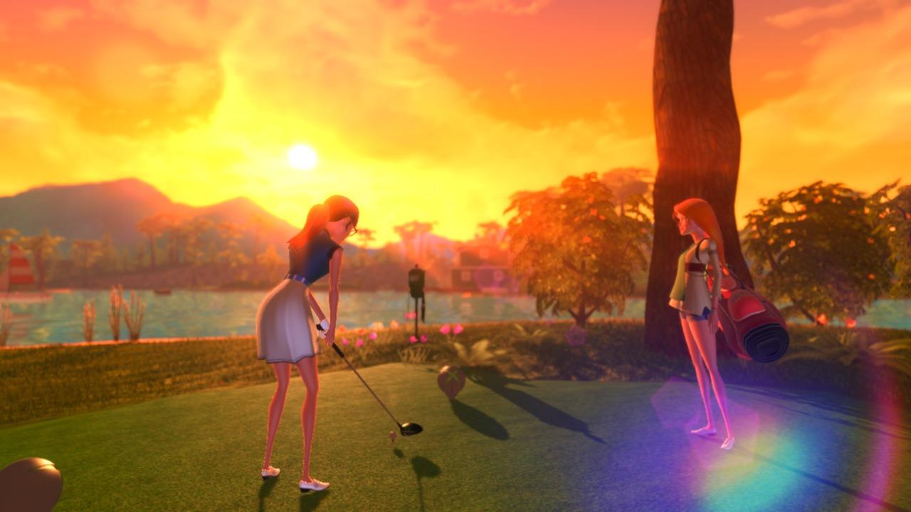 powerstar-golf-xbox-one-1370899902-001.jpg