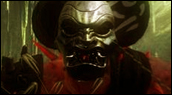 Test Shadow Warrior, le FPS qui tranche - Xbox One