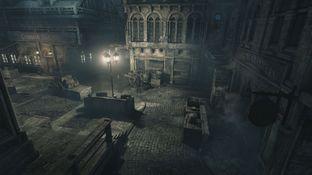 Test Thief Xbox One - Screenshot 85