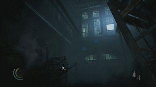 Test Thief Xbox One - Screenshot 86