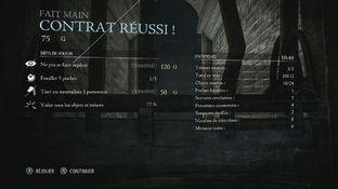 Test Thief Xbox One - Screenshot 87
