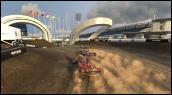 Démo : TrackMania² : Stadium - PC