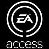 Sony a refusé l'abonnement mensuel pour les jeux EA 10013701_143121472525054_7831391229166491936_n-1