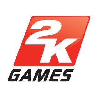 Jay-Z partenaire de NBA 2K13