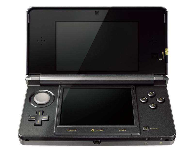 [3DS] : THE LEGEND OF ZELDA : OCARINA OF TIME de Nintendo - Page 6 3ds_zelda__2_