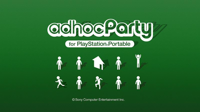 http://image.jeuxvideo.com/imd/0/4101039898_2db3ba5db6_b.jpg