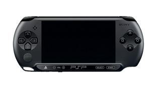 GC 2011: Une nouvelle PSP à 99 euros