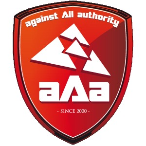 LoL Championship Series: Soutenons la team aAa!
