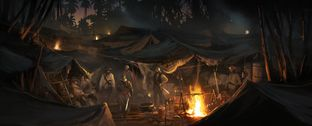 Assassin's Creed 4 : Une épopée réaliste