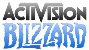 Activision Blizzard achète son indépendance