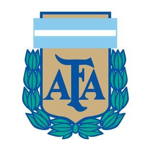 PES 2014 se paye la ligue argentine