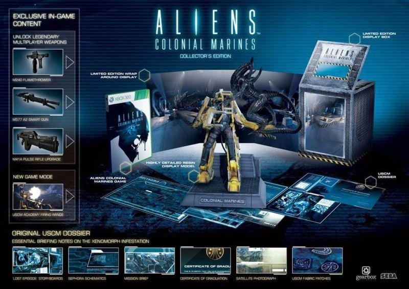 aliens_collector.jpg