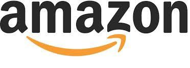 Amazon se prend pour un Android. Amazon