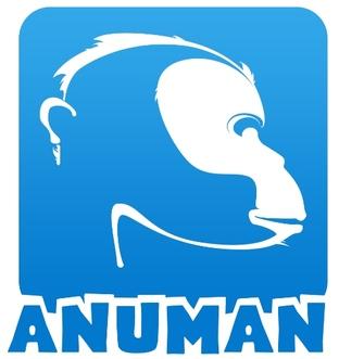 Bientôt un vainqueur pour le concours de projets d'Anuman