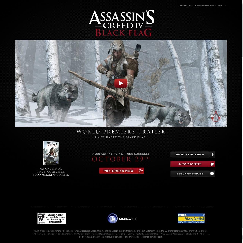 assassins_creed_iv_black_flag_page.jpg