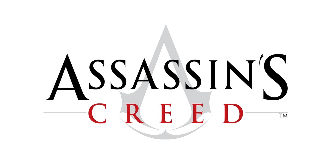 Film Assassin's Creed : deux nouveaux scénaristes Assassins_creed_logo