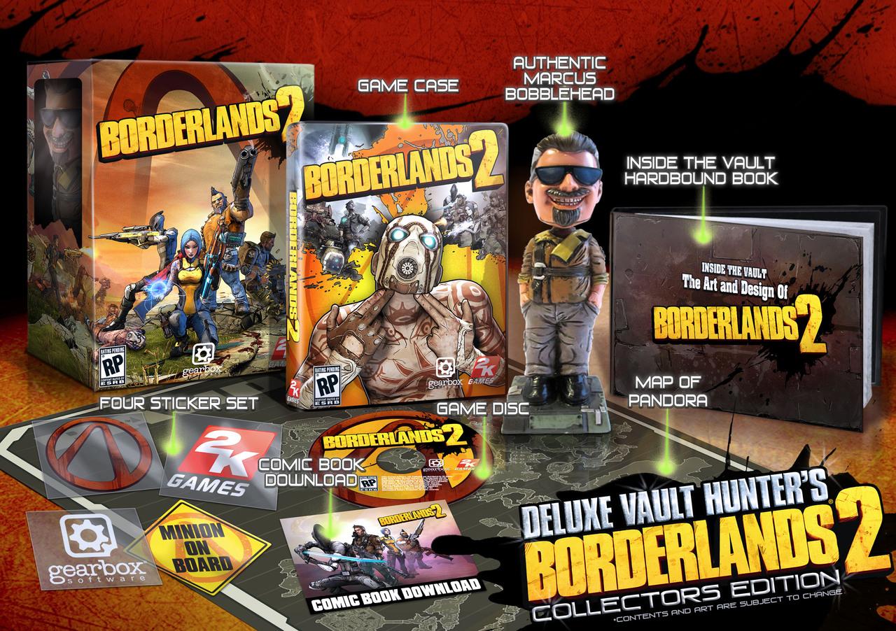 Borderlands 2 Casse la baraque ! Bl2_ce_deluxevault