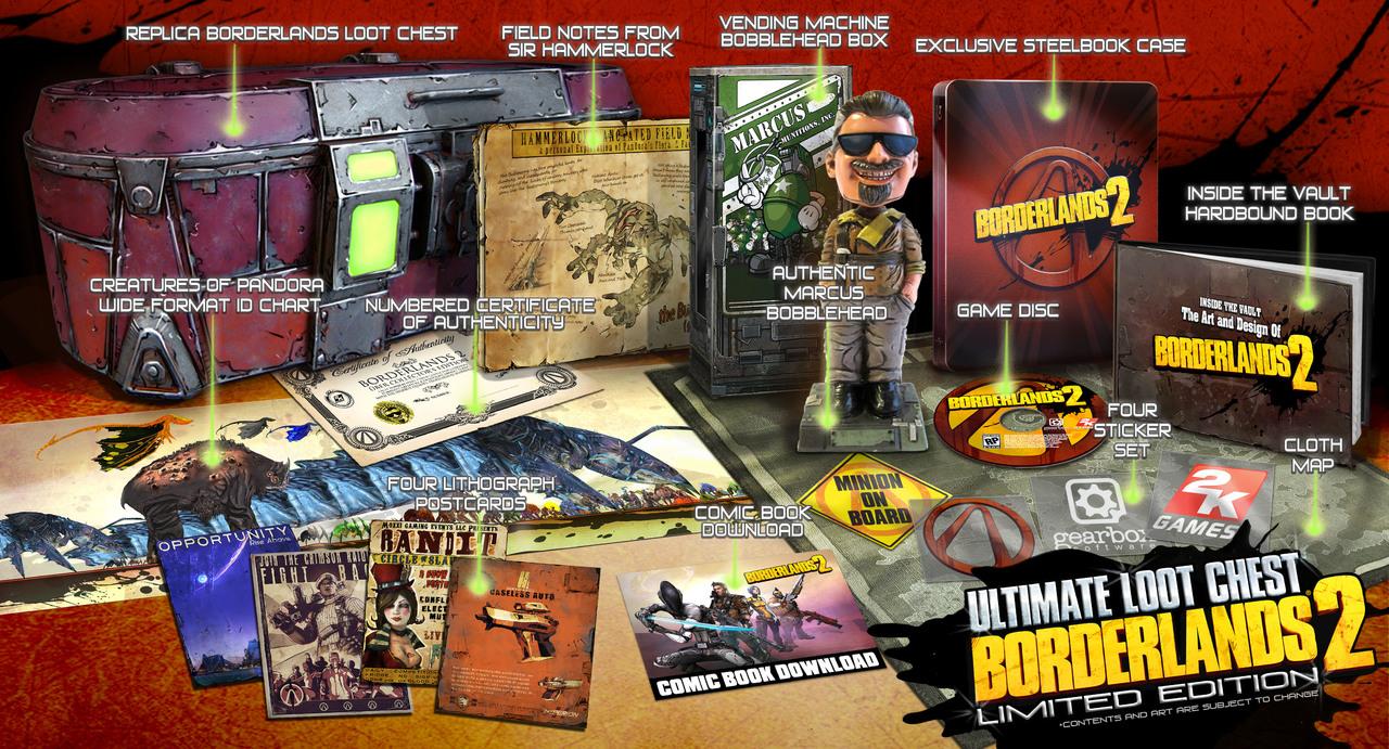 Borderlands 2 Casse la baraque ! Bl2_le_ultimatelootchest