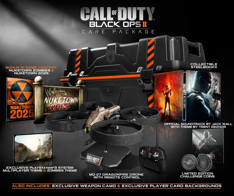 Call of Duty Black ops 2 gameplay Black_ops_2_care_package_1