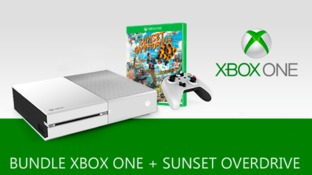 Gamescom : 3 packs à venir pour la Xbox One Bundle-xbox-one-sunset-overdrive_m