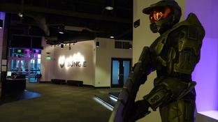 Bungie (Halo) nous parle de son prochain jeu