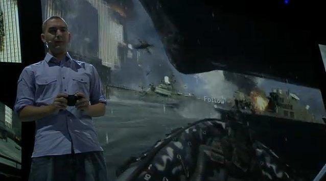 http://image.jeuxvideo.com/imd/c/Conf_Microsoft_E3_2011_004.jpg