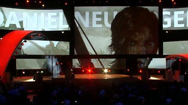http://image.jeuxvideo.com/imd/c/Conf_Microsoft_E3_2011_006.jpg