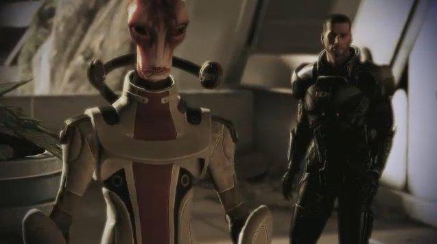 http://image.jeuxvideo.com/imd/c/Conf_Microsoft_E3_2011_012.jpg
