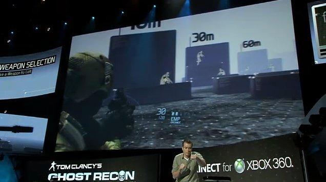 http://image.jeuxvideo.com/imd/c/Conf_Microsoft_E3_2011_016.jpg