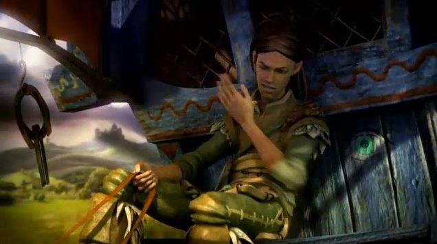 http://image.jeuxvideo.com/imd/c/Conf_Microsoft_E3_2011_021.jpg