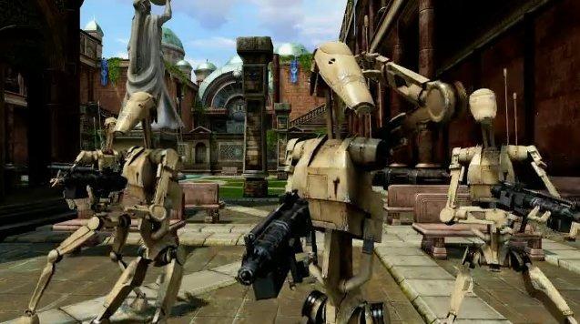 http://image.jeuxvideo.com/imd/c/Conf_Microsoft_E3_2011_023.jpg