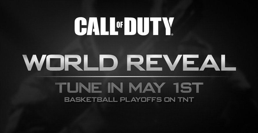 Le prochain Call of Duty annoncé le 1er mai Cod_9_teasing