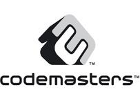 Codemasters licencie